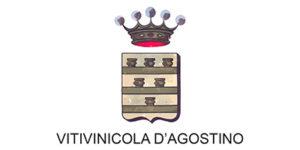 vitivinicola D'Agostino